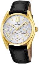 Festina Mod. F16753-1 - Horloge