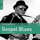 Gospel Blues. The Rough Guide
