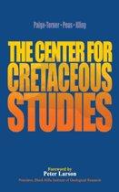 The Center for Cretaceous Studies
