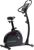 Tunturi Competence F20 Hometrainer - Fitness Fiets