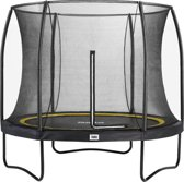 Salta Comfort Edition 213cm - Trampoline