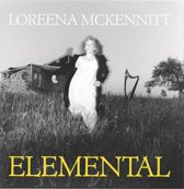Elemental -Reissue-