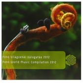 Fono World Music Compliation 2012