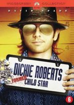 Dickie Roberts: Former Child Star (D) (dvd)
