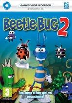 Beetle Bug 2 - Windows
