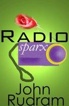 Radio sparx