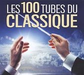 Indigo 115632 CD Klassiek audio CD