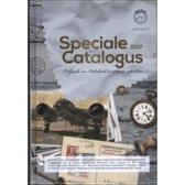 Speciale catalogus 2017