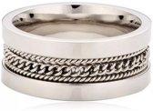 Sector - Ring Heren Sector SZT05023 (20 mm) - Heren -