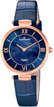 Candino Mod. C4671/2 - Horloge