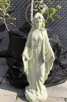 Madonna beeld