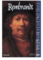 Rembrandt - Dutch Masters