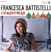 Christmas - Deluxe Edition (Cd/Dvd)