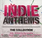 Indie Anthems: The Collection