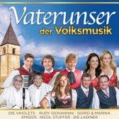Vaterunser Der Volksmusik