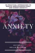 Anxiety