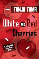 White and Red Cherries