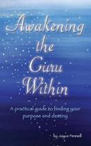 Awakening the Guru Within