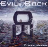 Evil's Back