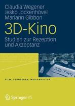 3d-Kino