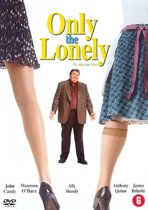 Speelfilm - Only The Lonely