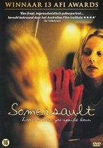 Somersault (dvd)