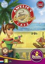 Amelie's Café: Summer Time - Windows