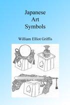 Japanese Art Symbols, Illustrated