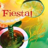 Fiesta!: Salsa Party Mix