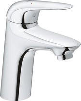 GROHE Eurostyle New Wastafelkraan - Medium uitloop