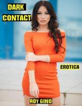 Erotica: Dark Contact