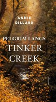 Pelgrim langs Tinker Creek