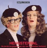 Hengstenbal