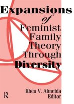 Expansions of Feminist Family Theory Through Diversity