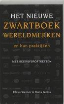 Het Nieuwe Zwartboek Wereldmerken En Hun Praktijken
