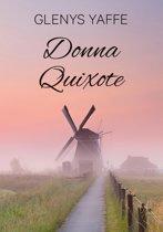 Donna Quixote