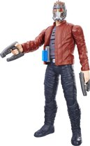 Guardians of the Galaxy Electronische 30cm Star Lord