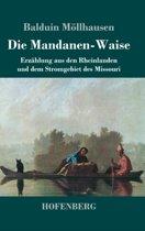 Die Mandanen-Waise