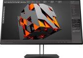 HP Z32 LED display 80 cm (31.5'') 4K Ultra HD Flat Zwart