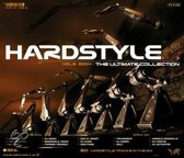 Hardstyle The Ultimate Collection V