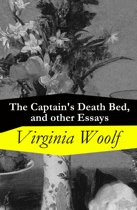 The Captain's Death Bed, and other Essays