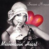 Misbehavin' Heart