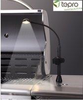Tepro 8383 Barbecue Lamp