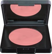 Make-up Studio Cream Blusher - PH10954/CPA - Coral Passion