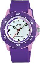 Lorus kids RRX19GX9 Jongen Quartz horloge