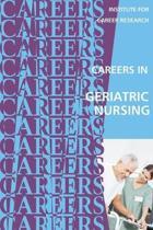 Careers in Geriatric Nursing