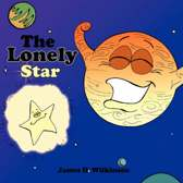 The Lonely Star