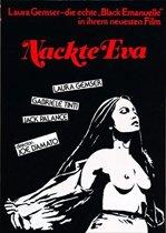 Nackte Eva (dvd)
