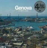 Earbooks:Genua