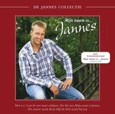 Mijn Naam Is... Jannes (Collectie)